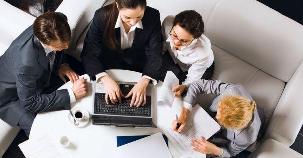 L'expert-comptable, Quelles qualités ?