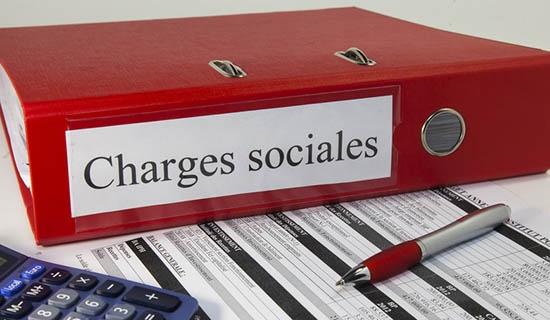 Micro-entreprises: Quel est le montant de vos charges sociales ?