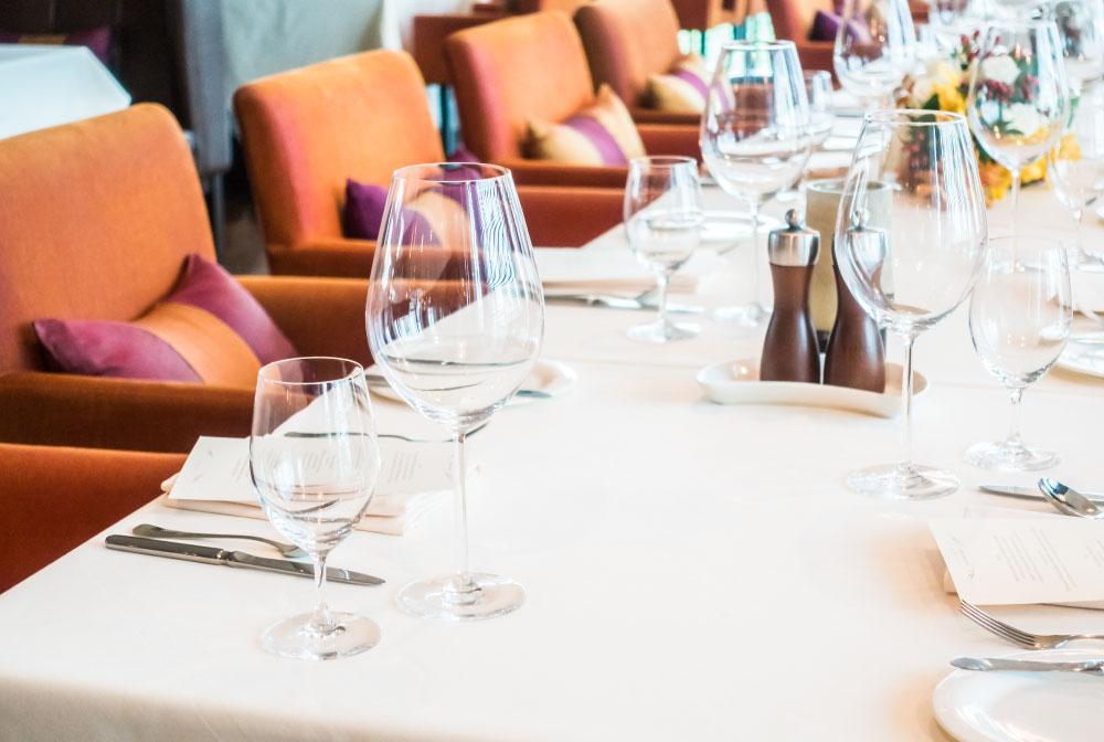 Titres-restaurant : les 5 informations à connaître
